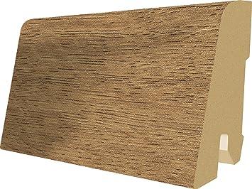 Fußboden Material ~ Weißer beton fußboden wand textur material vintage stil