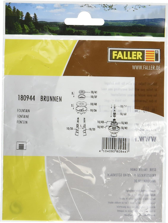 Faller 180944 h0 Fontana