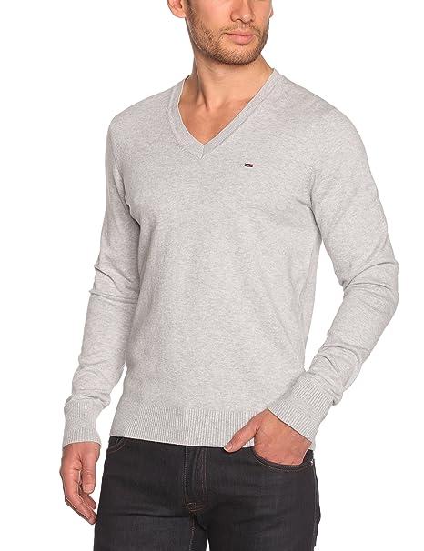 c83c36c168f46 Tommy Hilfiger Timber vn Sweater l s Kir