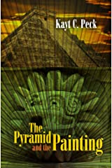 The Pyramid and the Painting Kindle Edition