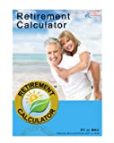 Retirement Calculator [Download]