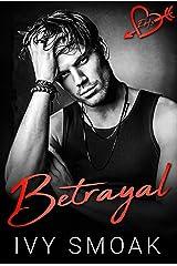 Betrayal (Empire High Book 3) (English Edition) eBook Kindle