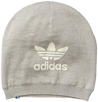 cappello bimbo adidas
