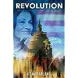 "Revolution: Trump, Washington and ""We the People"""