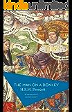 The Man on a Donkey