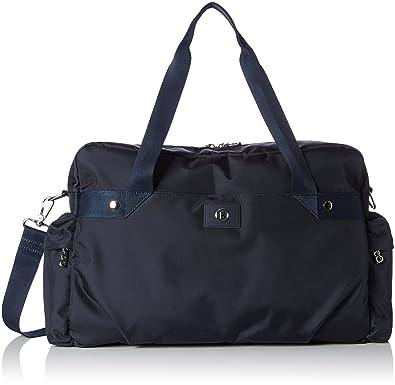 For Cheap For Sale Outlet Sast Bogner Unisex Adults 2044081 Cross-Body Bag zjWsZGWa