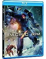 Pacific Rim [Warner Ultimate (Blu-ray)]