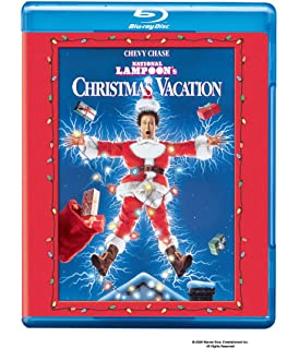 national lampoons christmas vacation - A Christmas Story Torrent