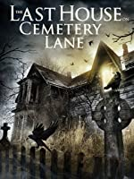 The Last House on Cemetery Lane [dt./OV]