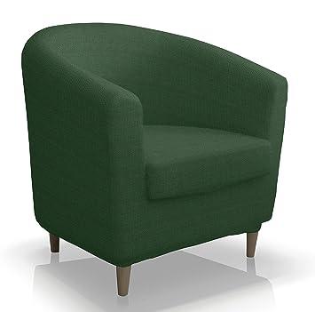 Bartali Funda de Sillón IKEA Modelo butaca Tullsta (06)