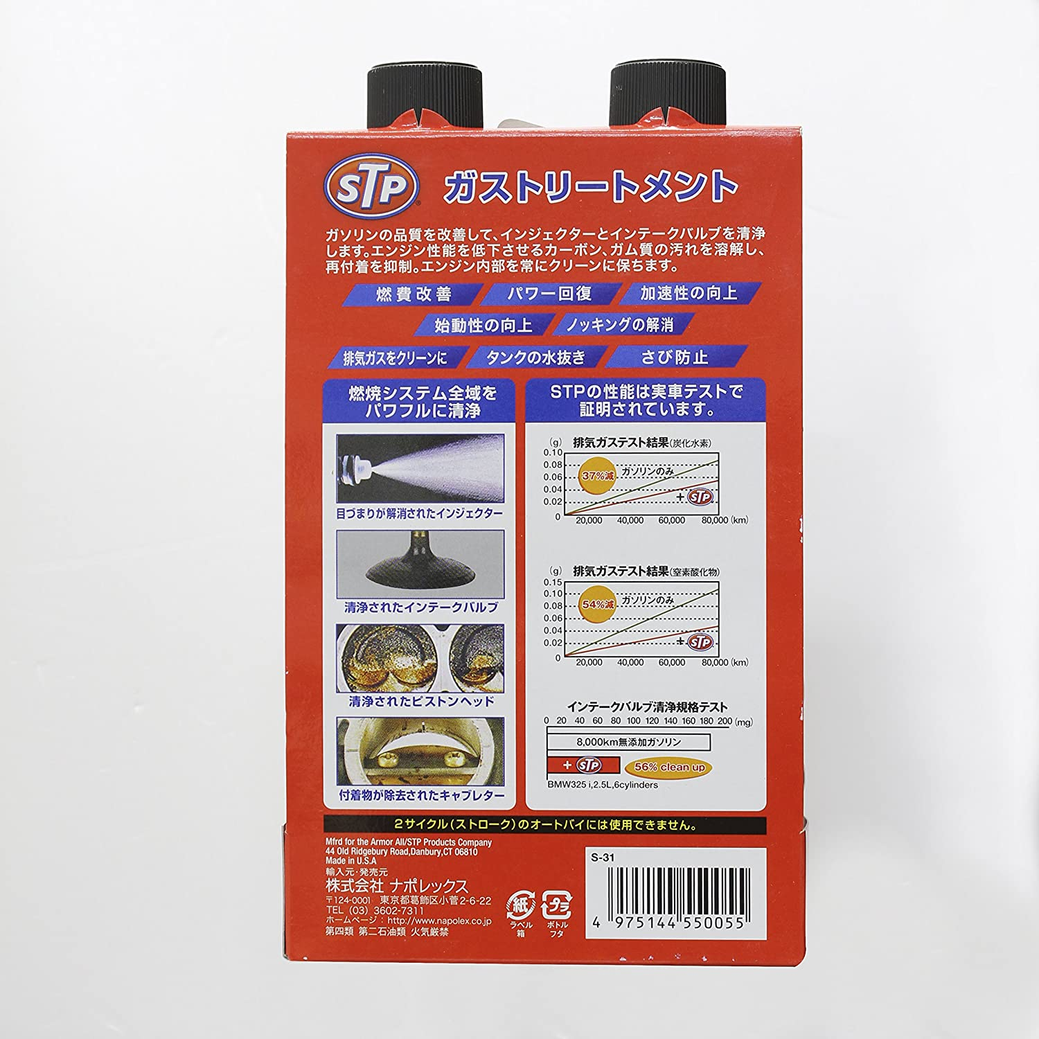 pack height, model Rotary shaft oil seal 16 x 31  x