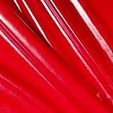 AKAS Tex PUL (Polyurethane Laminate) 1Mil Crimson