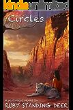 Circles (Shining Light's Saga Book 1)