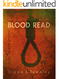 Blood Read: Publish And Be Dead (The Capgras Conspiracy Book 1)