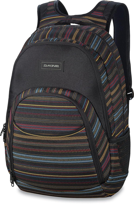efe63830abb69 Amazon.com   Dakine Eve Laptop Backpack   Sports   Outdoors