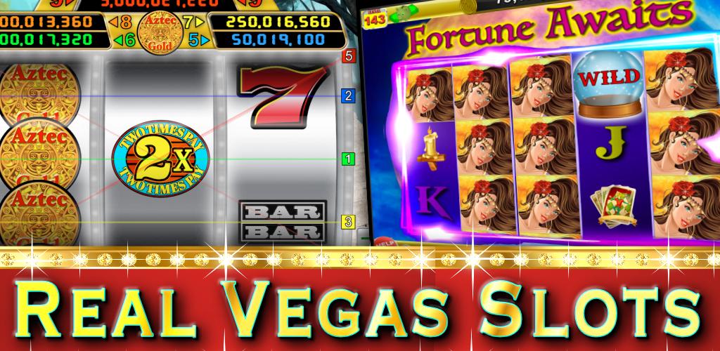 Igt Slots Torrent – Casino Bonus: Free Online Bonuses – Valentus Slot Machine