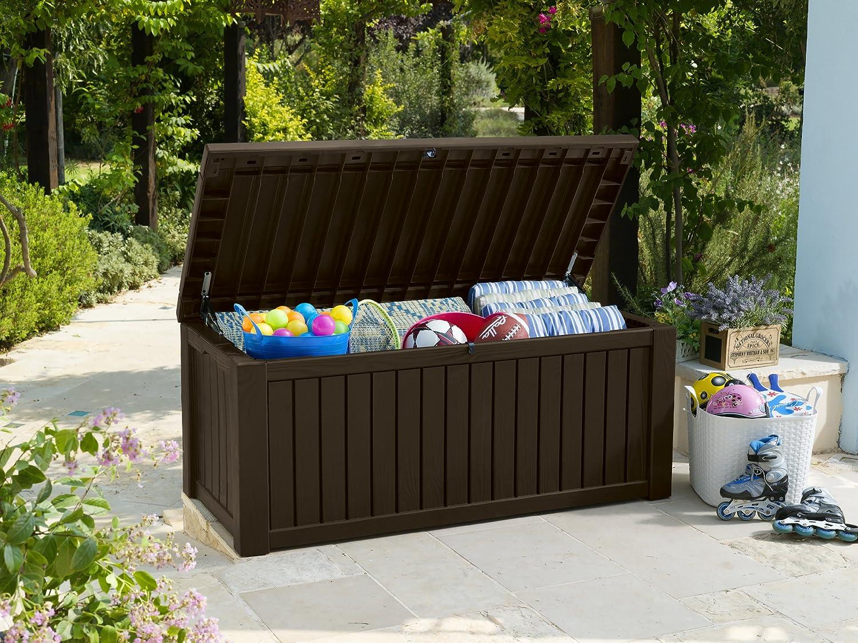 sitzauflagen box wasserdicht fq15 hitoiro. Black Bedroom Furniture Sets. Home Design Ideas