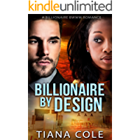 Billionaire by Design (A BWWM Romance)