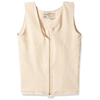ANNETTE Men's Vest at Men's Clothing store