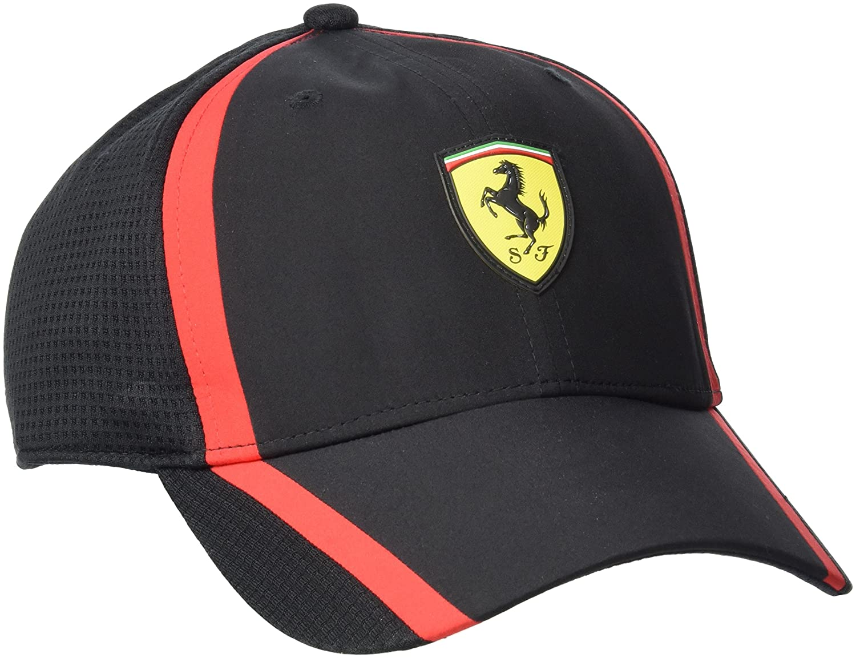 Puma Ferrari Mens Caps MAhv6
