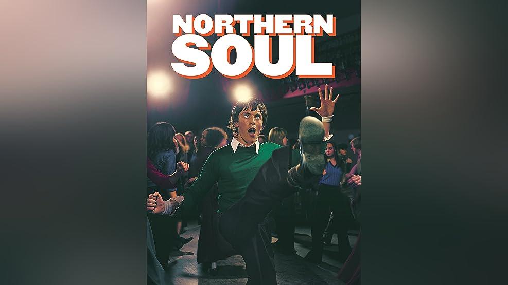 Northern Soul [dt./OV]