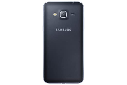 Carte Sd Samsung J3 Cdiscount.Samsung Galaxy J3 Smartphone Debloque 4g Ecran 5 Pouces 8 Go Micro Sim Android Lollipop 5 1 Noir