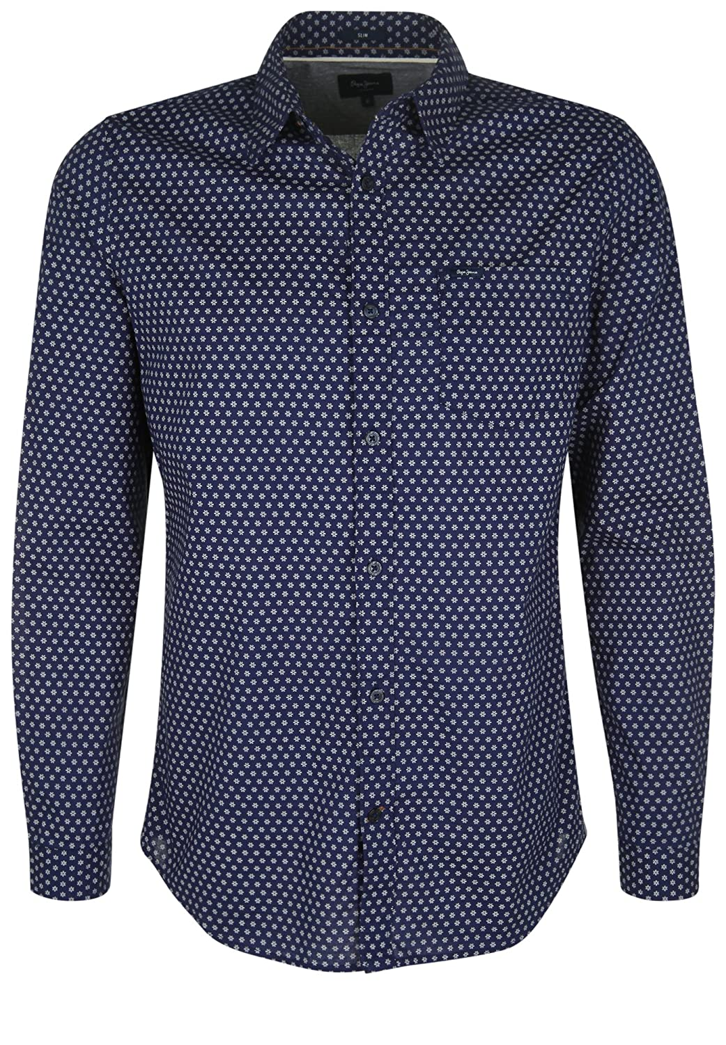 Pepe Jeans Coates Camisa para Hombre