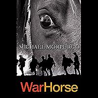 War Horse (English Edition)