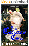 The Cockcrow Curse (The Chaucy Shire Medieval Mysteries Book 2)