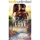 Perfect Love: Mason Creek #3
