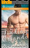 Finding Orlando