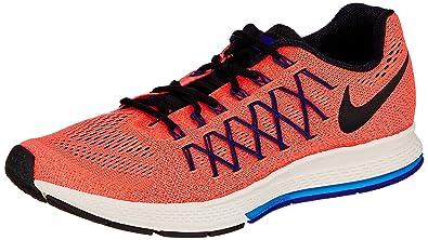 Nike Herren Air Zoom Pegasus 32 Laufschuhe