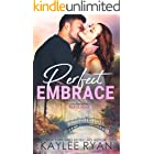 Perfect Embrace (Mason Creek Book 8)