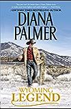 Wyoming Legend (English Edition)