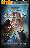 Sea Queen: The Windwalker Archive: Book 2 (The Windwalker Archive series)