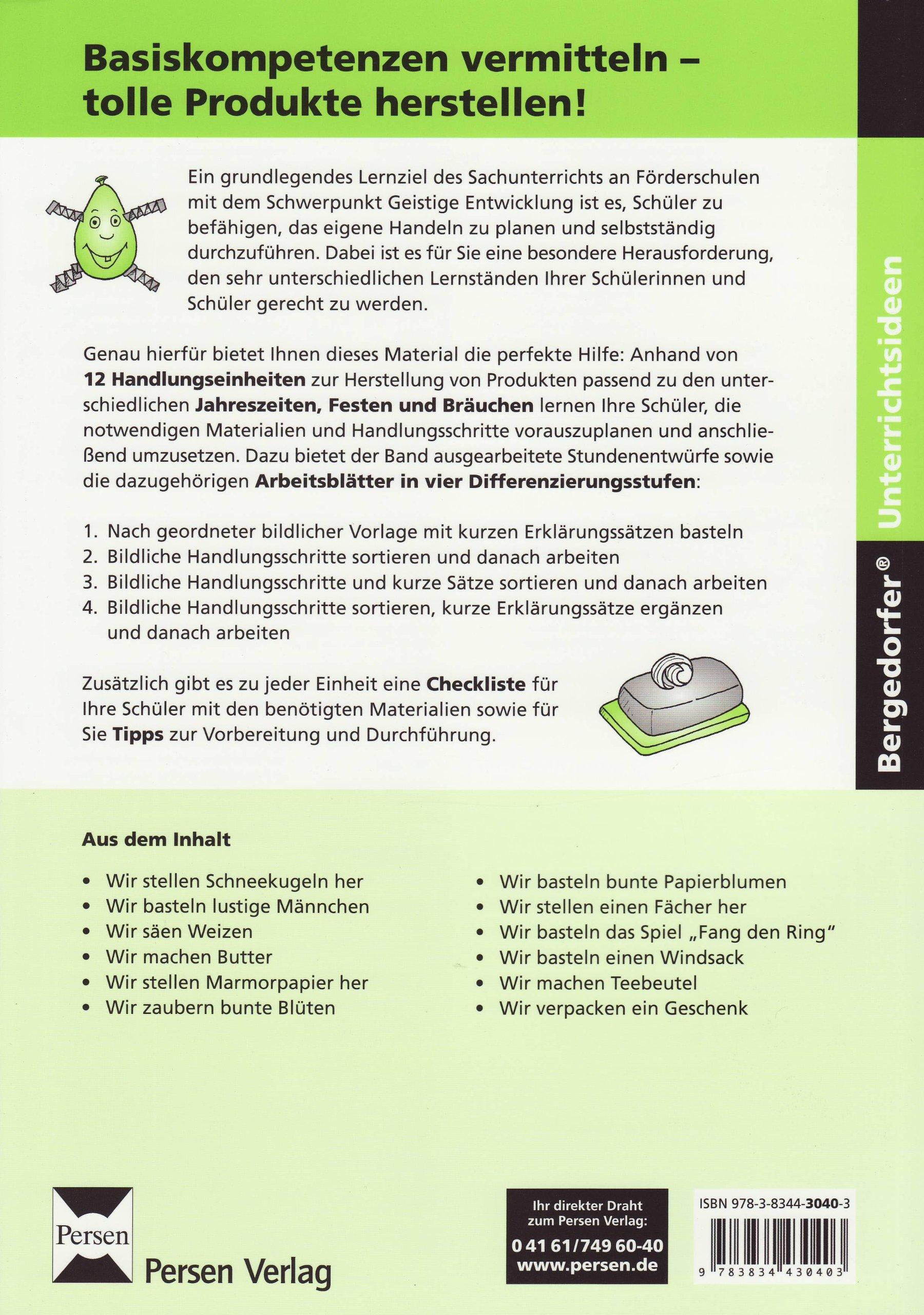 Fantastisch Bildliche Sprache Der Praxis Arbeitsblatt Ideen - Super ...