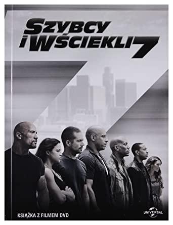 fast and furious 6 full movie english subtitles free download