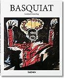 BA-Basquiat