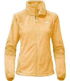 036307a93 Amazon.com: The North Face Womens 100 Tundra Full Zip Hooded Jacket ...