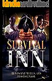 SURVIVAL INN (REVISED)