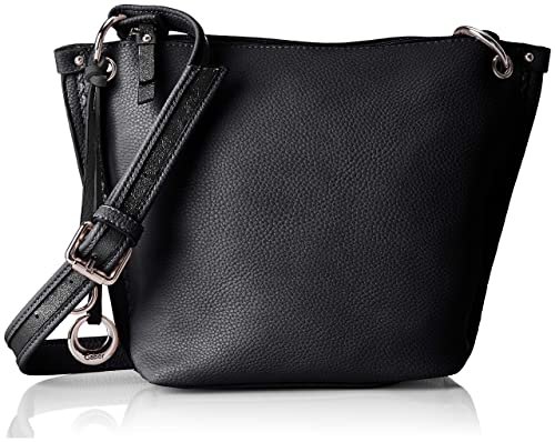 Gabor Women Tessa Bag