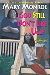 God Still Don't Like Ugly (God Don't Like Ugly Book 2) Kindle Edition