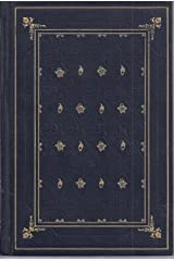 Gone With the Wind (International Collectors Library)
