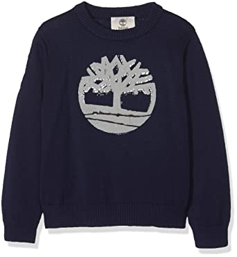 maglione timberland