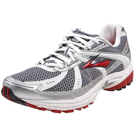 Adrenaline GTS 10 Running Shoe