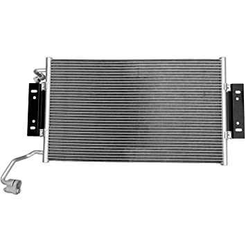 For Mercedes Benz Audi Brand New Fuel Composition Sensor  A0009054200
