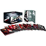 Criminal Minds Seasons 1-12 [DVD] IMPORT