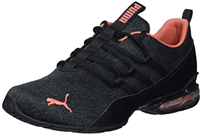 fcdc811baf61 Puma Women s Riaze Prowl Wn Sneaker  Buy Online at Low Prices in ...