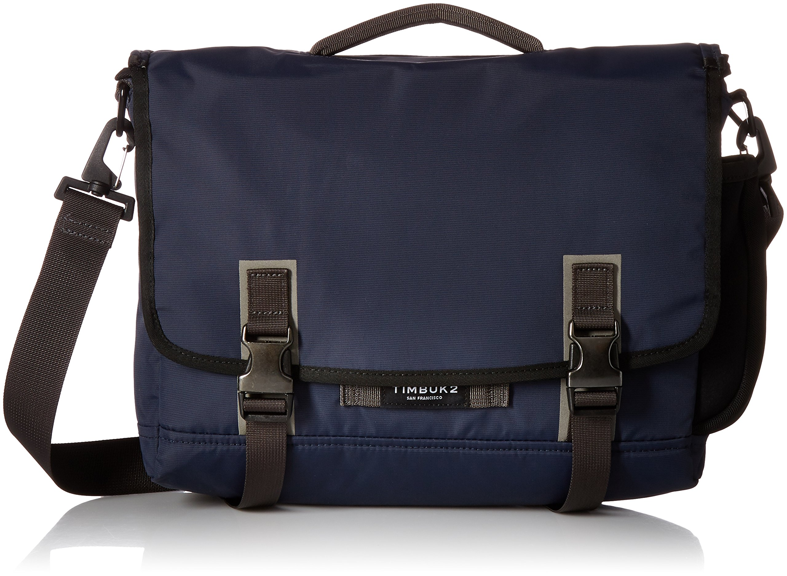 Timbuk2 The Closer Case, Nautical, M, Nautical, Medium by Timbuk2