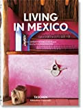 Living in Mexico (Bibliotheca Universalis)